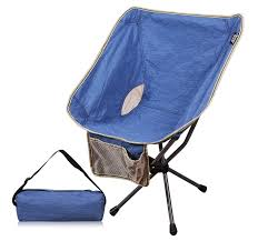 10 Best Backpacking Chairs [Review & Guide] In 2019 21 Best Beach Chairs 2019 Tranquility Chair Portable Vibe Camping Pnic Compact Steel Folding Camp Naturehike Outdoor Ultra Light Fishing Stool Director Art Sketch Reliancer Ultralight Hiking Bpacking Ultracompact Moon Leisure Heavy Duty For Hiker Fe Active Built With Full Alinum Designed As Trekking 13 Of The You Can Get On Amazon Abbigail Bifold Slim Lovers Buyers Guide Top 14 Nice C Low Cup Holder Carry Bag Bbq Corner