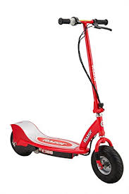 Best Expert Electric Scooter Razor E300