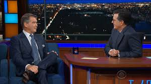 Halloween Wars Full Episodes Free by The Late Show With Stephen Colbert 10 2 2017 Pierce