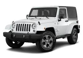 New 2018 Jeep Wrangler JK Unlimited For Sale | New & Used Jeep Devine New 2018 Ford Mustang Ecoboost 2dr Car In San Antonio 103911 Vara Chevrolet Used Truck Dealer Girl Killed Accident With Ice Cream Truck Beaumont Enterprise Sa Food Tortugas Tortas Will Serve Sammies A Trucks 1920 Release And Reviews 41 Best Vti Custom Fabricated Food Images On Pinterest Unleashed 2 Unlimited Class Dirt Drags Youtube Jr Mcnealamalie Motor Oil Xtermigator Freestyle Monster Jam 1 Nissan Titan Pro4x For Sale Dodge Durango For Sale Cars And Brown F150 Xl Regular Cab Pickup C08247 Raptor Crew B04753
