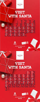 SANTA'S VILLAGE At Dayton Mall - Center Court - December 17, 2017 ... Bn Has A Plan For The Future More Stores Sherry Fastanley Events Author Of Our Work Rogue Development 16 Wine Places To Know And Love In Dayton Area Nearby Trolls Really Are Misplacing 1st Issue Atheist Magazine Oh By Savearound Issuu Writing News Page 2 Daytonlitcom 14 Best Baby Play Dates With Mommy Images On Pinterest Barnes Amp Noble Closing Far Fewer Stores Even As Online Sales New Used Books Textbooks Music Movies Half Price