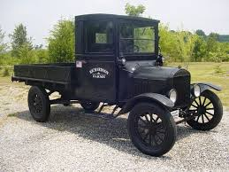Model T Ford 1926. Maintenance Of Old Vehicles: The Material For New ... Find Of The Week 1948 Ford F68 Stepside Pickup Autotraderca Cars And Coffee Talk Lightning In A Bottleford Harnessed Rare Truckdomeus Pin By Joey B On Kool Old Trucks Pinterest 1986 F150 4x4 Pickup V8 1982 Sales Brochure Stuurman 1940 Truck Received Dearborn Award Classic Why Nows Time To Invest Vintage Bloomberg Toy Pick Up 4x4 Youtube Motor Company Timeline Fordcom Beautiful Chevy Sale With Fseries Trucks Curbside 1930 Model A The Modern Is Born