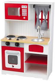 cuisine en jouet ma sélection de cuisine enfant en bois pour imiter les grands