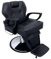 Paidar Barber Chair Hydraulic Fluid by The 25 Best Barber Chair Ideas On Pinterest Old Barber