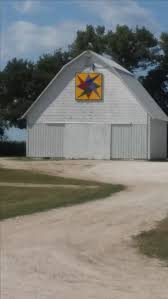 2517 Best Old Barn Quilt Images On Pinterest | Barn Art, Quilt ... Caters Randolph Nj Black River Barn New Jersey Morris County Bars Sold 18 Red Lane Shongum Lake Real Estate Robertrandolph Anddierbentybackstageattheloveforlevonpictureid153332120 Still Flying Around Town Glideb Youtube Restaurants With Eertainment County Restaurant Friends Meeting House Meetinghouses Pinterest