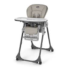 Tatamia High Chair Video by 8 Best High Chairs For Baby