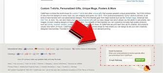 CafePress Coupon Code | Coupon Code Cafepress Coupons December 2018 Hdmi Projector Deals 30 Off Forever 21 Coupons Promo Codes November 2019 Pokemon Go Promo Codes June Reddit Luxerwatches Coupon Amazoncom Cafepress Dharma Code Mug Unique Coffee Mydayis Card Rimblades Cafe Express Code Cafepresscom By Jimmy Cobalt Issuu Wiz Clip Free Ancestry Com Marvel Movies To Watch Before Infinity War A Best Vodafone Sim Only 8 Secret 10 Walmart Grocery Genius Proven To Retailmenot Target Printable For Disney