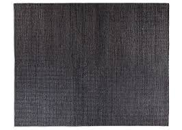 Green Jute Rug by Hand Braided Jute Rug Charcoal