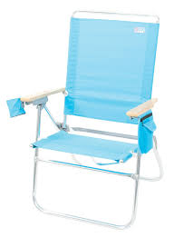 Tommy Bahama Beach Chair Walmart by Tips Walmart Backpack Chair Backpack Cooler Beach Chair Rio