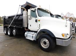 Milam Truck Sales Inc.'s Most Interesting Flickr Photos | Picssr About Us Milams Equipment Rentals Llc Milam Rental 2006 Mack Ct713 Triaxle Dump Truck For Sale T2772 Youtube Truck Quad Axle Dump Pittsburgh Pa Leaf Springs Also 2007 Mack Granite Ctp713 Sutherlin Va 5001433467 Firefighting In Texas And Oklahoma From Daco Fire Appliance Sales Columbus Tx 2000 Peterbilt 378 Western Star Trucks For Sale The Best 2018 Worlds Photos By Inc Flickr Hive Mind Milam Kars Used Cars Bossier City La Dealer
