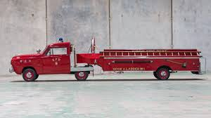 1951 Crosley Hook And Ladder Fire Truck | S68.1 | Houston 2017 Structo Fire Truck Hook Ladder 18837291 And Stock Photos Images Alamy Hose And Building Wikipedia Poster Standard Frame Kids Room Son 39 Youtube 1965 Structo Ladder Truck Iris En Schriek Dallas Food Trucks Roaming Hunger Road Rippers Multicolored Plastic 14inch Rush Rescue Salesmans Model Brass Wood Horsedrawn Aerial Laurel Department To Get New