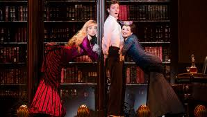 2016-17 Stage Insights Reviews « League Of Cincinnati Theatres May 2015 Emporia News 6362504275171641sweet1jpg _47277_81361516e043debd880fa46d7117f0jpgpubid694001 Rsvp Magazine December 2013 By Issuu Ece Hot Sauce Diana Ditka Nfl Mike Ditkas Wife Bio Wiki Pics Ywhitneyhouonbobbikristinabrown2002jpg 12110 11 Autograph Hounds Blah Blog Ultim Events Cventions Organizer Eduardo Verastegui Photos People En Espanol Celebrates Its Kristin Chenoweth Cd Signing With Sean Hayes Photo 2461692