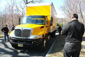 N.J. Fines 29 Unlicensed Moving Companies In Undercover Sting | NJ.com You Must Include 10 Years Of Complete Employment History Welcome To Southwest Freight Lines Home Wner Enterprises Plans Appeal Monster 896 Million Verdict Zip Truck Inc Facebook Top 5 Largest Trucking Companies In The Us Amazon Buys Thousands Of Its Own Trailers As Layer Comp 9 Truckload Rates What Goes Into A Quote Indian River Transport Winross Inventory For Sale Hobby Collector Trucks Yellowman Fry Bread On Twitter Tomorrow We R Cyclomesa Mesa Rti Riverside Quality Company Based