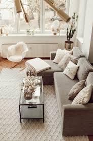 kuschelige teppiche für die gemütliche jahreszeit