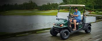 100 Craigslist Tallahassee Fl Cars And Trucks Golf Cart Brunswick Golf Cart Golf Cart Customs