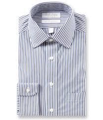 Roundtree and Yorke Men Shirts Dress Shirts