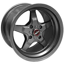 Star Rims For Trucks - Truck Pictures Vision Sport Star Ii Wheels Gloss Black With Milled Accents Rims 2 New 18x9 0 Offset 5x55 Xd Rock Star Wheelsrims Ebay Amazoncom Motegi Racing Mr116 Matte Finish Wheel Red Diablo Sv47 All Savini Bigjlloyd 2002 Dodge Ram 1500 Regular Cab Specs Photos Fast Wheel Design Google Pinterest Car Center Line Wheels Home Home Tis 740mb Gear Alloy Dub
