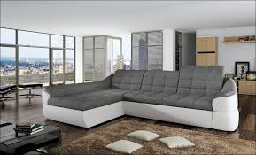 Walmart Sofa Bed Mattress by Furniture Wonderful Futon Like Couch Futon Couch Walmart Futon
