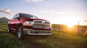 2017 Ram 1500 Financing Near Mustang, OK - David Stanley Dodge