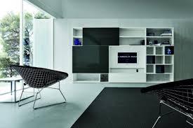 die moderne wohnwand im wohnzimmer exklusive ideen