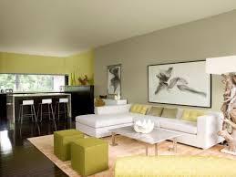 coole farben für wohnzimmer elegante schöne farbschemas
