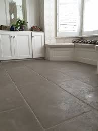 25 best grey stone tiles for floors walls and outside images on