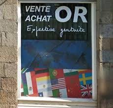 bureau de change achat et vente d or 36 rue du bac 76000 rouen