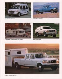 1995 Recreation Vehicles Ford Truck Sales Brochure 1995 Ford F350 Xlt Diesel Lifted Truck For Sale Youtube Someone Has Done A Beautiful Job Customizing This F800 Used Trucks In Md Best Image Kusaboshicom F150 Best Image Gallery 916 Share And Download Pin By Micah Wahlquist On Obs Ford Pinterest Rims 79 Enthusiasts Forums Xlt Shortbed 50l Auto La West 4x4 Old Rides 5 Vehicle Lmc 1985 Resource Lightning Custom Vintage Truck Pitts Toyota 302 50 Rebuild