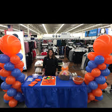 Halloween Express Huntsville Al Hours by Find Out What Is New At Your Springdale Walmart 4870 Elm Springs