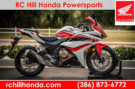 Honda CBR 500 For Sale - Honda Motorcycles - CycleTrader.com Commercial Trucks Trader Truck Semi Truckdomeus Used For Sale In Winston Salem Greensboro And High 2017 Mitsubishi Fuso Fe130 Nc 113788516 2019 Kenworth T370 Riviera Beach Fl 1120340 Caribbean Blog Adventure Travel Sailing Culture Freedom Trailers Truck Trader 2016 Trailer Lincolnton Awesome Classic Model Cars Ideas Boiqinfo