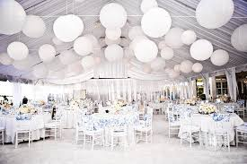 Decorations Winter Wonderland Wedding Ideas South Africa