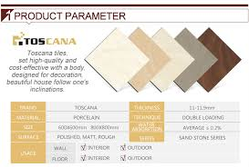 31 fantastic bathroom tiles india price list eyagci