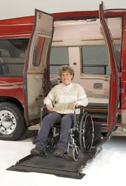The UVL, Or Under Vehicle Lift®, Is The Wheel Chair Lift For Those ... Wheelchair Lifts Keltruck Scania Ford E450 Handicap Bus Used Shuttle For Sale In Indiana My Brother And I Built Out This Bus A Few Years Back We The Mobility Program Fordca Equipment Ramps Hand Controls Vans Allterrain Cversions Makes Raptor Accessible 95 Octane Easy Hiding Lift Pickup Truck Youtube Hydraulic For Van Benefits Of Owning 1994 Chevy G20 Manual Wheelchair Bracket With Ultra Lite On A Toyota Camry Amazing Pickup Trucks Stow Pi T
