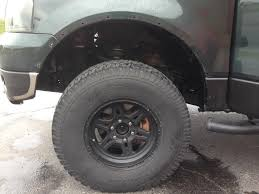 Acceptable Tire Sizes? Ford F150 Forum In Truck Wheel Caps | Lecombd.com Jeraco Truck Caps Tonneau Covers Used And Travel Top Snugtop Hiliner County Toppers Kansas Citys One Stop Shop For Indexhtml Automotive Accsories Full Walkin Door Are Youtube Best Looking Truck Cap Ford F150 Forum Community Of Fans Acceptable Tire Sizes In Wheel Lebdcom Topperking Tampas Source Toppers Accsories Cap Show Off Your Ford Forum Munity Trux Outfitter Dub Magazine Extreme Sports 2015