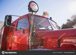 Retro Fire Truck Horn — Stock Photo © Scharfsinn #181106708 Dual Mv50 With Vixen Air Tank Truck Horn Toyota Fj Cruiser Forum About Van Trucks A Plymouth Wi Dealership How To Install Train Roadkill Customs Model Hk2 Kit Kleinn Air Horns Dukes Of Hazzard Audio App Best 12v 125db Car Motorcycle Compact Electric Pump Loud 2018 1pcs For Auto 110db Universal Antique Vintage Old Trainhorn Mayitr Siren Snail Magic 18 Sounds Digital Stebel Horn Motorbike 4x4 Suv Installing On Your Kit Tips Demo Of