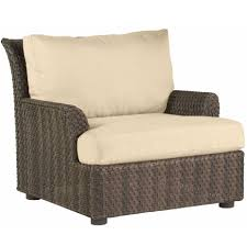 Whitecraft By Woodard Aruba Wicker Lounge Chair Outdoor Interiors Grey Wicker And Eucalyptus Lounge Chair With Builtin Ottoman Berkeley Brown Adjustable Chaise St Simons 53901 Sofas Coral Coast Tuscan Ridge All Weather Stationary Rocking Chairs Set Of 2 Martin Visser Black Wicker Lounge Chairs Hampton Bay Spring Haven Allweather Patio Fong Brothers Co Fb1928a Upc 028776515344 Sheridan Stack Edgewater Rattan From Classic Model 4701 Costway Couch Fniture Wpillow Hot Item Home Hotel Modern Bbq Fire Pit Table Garden
