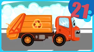 Construction Cartoon: The Orange Garbage Truck In Town - 21 Ep. 4S ... Daesung Friction Toys Dump Truck Or End 21120 1056 Am Garbage Truck Png Clipart Download Free Car Images In Man Loading Orange By Bruder Toys Bta02761 Scania Rseries The Play Room Stock Vector Odis 108547726 02760 Man Tga Orange Amazoncouk Crr Trucks Of Southern County Youtube Amazoncom Dickie Front Online Australia Waste The Garbage Orangeblue With Emergency Side Loader Vehicle Watercolor Print 8x10 21in Air Pump