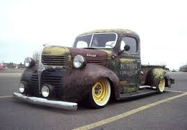 1942 Dodge Ratrod Truck | Rat Rides | Pinterest | Rats The Uncatchable Landspeed Rat Rod Truck Hot Network 1956 Chevrolet Custom Pickup Stock Photo 87413332 Alamy Mikes 34 Ford Ratrod Truck With Wooden Bed Check Out Jplaiasteelart On Facebook 1955 Patina Shop September 2017 Of The Month Bryan Bossman Martin Chrome American Cars Trucks For Sale 1936 Chevy Roadster Rat Rod By Typhlosionskingdom Deviantart Reo Peterbilt Trucks Pinterest Rats And Rigs 1937 Rods And Restomods