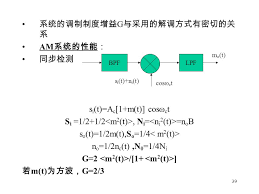 si鑒e auto pivotant groupe 1 2 3 si鑒e auto 0 1 2 100 images traps and the minimum trapping