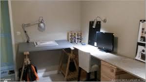planche pour bureau planche pour bureau 193449 planche de bureau fabulous le coin bureau