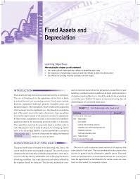 Sinking Fund Formula For Depreciation by 13 Chapter7