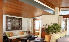 Suspended Ceiling How To by Ceiling Install Drop Ceiling Tiles Easily Amazing Wood Drop