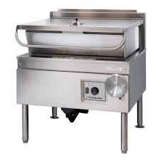 Cleveland SEL30TR 2403 30 Gal Tilting Skillet W/ Modular Open Base ... Skillet Riveting Comfort Food Food Truck Trucks 3701 Tchpitoulas St Irish Ifbc Lunch Seattle Delicious Musings Street 127 Photos 360 Reviews Burgers Skillet On Twitter Truck Is In Issaquah At The Costco Hq Til Catering Our Pferred Caters Pinterest Wraps Wraps1com Local Lens Visits Help From Seattles 10 Essential Eater Another Rolls Out Wichita The Eagle