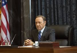 House Of Cards' Recap Season 2, Episode 1: 'Hunt Or Be Hunted ... House Of Cards Bathtub Scene Youtube Netflix Season 2 Discussion Thread Could This Man Finally Take Down Frank Underwood New York Post Of 5 Recap Episode Guide Summaries The Red Viper Zoe Barnes And The Best Fictional Deaths 2014 Hoc Characters Who Died 10 Teaser Season 4 Drops Another Massive Twist In Episode Train Death Scene Hd What Happened To Lucas Goodwin On Alfa Img Showing