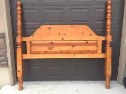 Ikea Mandal Dresser Craigslist by Results For Furniture Bedroom Sets Ksl Com