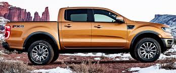 Meet The Ford Ranger: Is This Your New Midsize Truck King? - CarBuzz Ford Ranger Americas Wikipedia 2016 Msport 32 Tdci 4x4 Double Cab Review Autocar 2019 First Look Kelley Blue Book Fx4 2017 Review Carsguide Arrives In Dealerships Early Next Year Automobile Upcoming Raptor Might Go Diesel Top Speed New Midsize Pickup Truck Back The Usa Fall Jeep Wrangler Tj Forum Sports Pack Accsories Palenque Mexico May 23 In Stock The Likely Debuting At Detroit Auto Show Video Preview