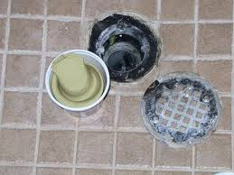 Home Depot Bathtub Stopper by Bathtub Drain Covers Suppliers Tub Drain Removal Tool Superior