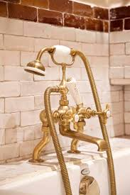 Unlacquered Brass Lavatory Faucet by 18 Best Fixtures Images On Pinterest Brass Hardware Home And