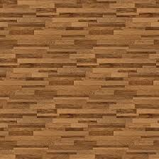 Texture Seamless Floor Tile Credit To Pin 305963368418017586