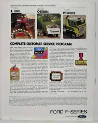 1976 Ford F-Series Trucks Sales Brochure Used Trucks For Sale 1957 Intertional Ihc Truck Model Acf 170 180 Gas Lpg Sales Brochure Volvo Trucks Currie Centre Inventory Search All And Trailers For Sale Nikola Corp One 2009 Freightliner Rear Load Truck Ac9066 Parris Miller Used Big Rigs View Buyers Guide New Commercial Dealer Queensland Australia Penske